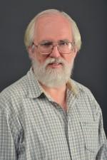 Photo of D. Steven  Mackey