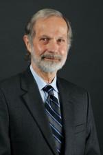 Photo of Richard Malott