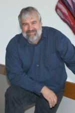 Photo of Mark Liermann