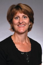 Photo of Donna Marks