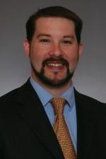 Photo of Ed Martini