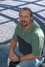 Photo of Matthew Knewtson