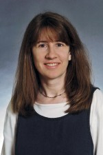 Photo of Kelly  McDonnell