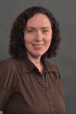 Photo of Heather McGee