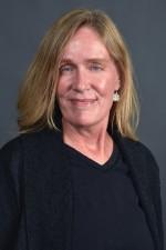 Photo of Susan Meisner