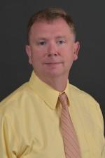 Photo of Rick Meyer