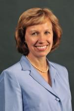 Photo of Maureen Mickus