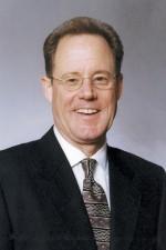Photo of Robert Miller