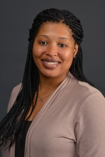 Photo of Mallisa Minnema