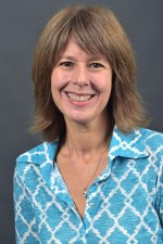 Photo of Lisa Cohen Minnick