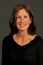 Photo of Patricia Montilla