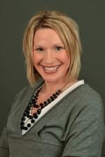 Photo of Cassandra Motycka