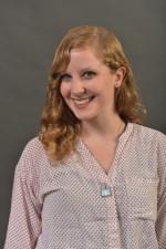 Photo of Naomi Bick