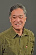 Photo of Joshua Naranjo
