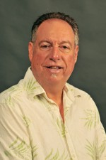 Photo of Michael Nassaney