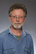 Photo of Paul Nehring