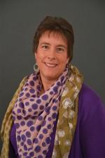 Photo of Carolyn Noack