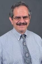 Photo of Paul V. Pancella