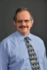 Photo of Paul Pancella