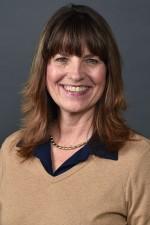 Photo of Carol Patterson