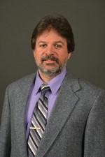 Photo of David Paul