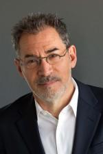 Photo of Paul Solomon