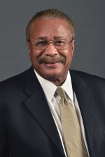 Photo of Vernon Payne