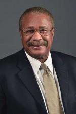 Photo of Vernon Payne