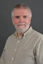 Photo of John  Petrovic