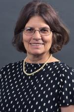 Photo of Susan  Pozo