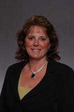 Photo of Gayla Squibbs