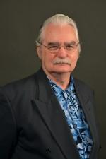 Photo of Don Ramlow