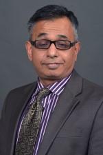 Photo of Muhammad Razi