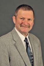 Photo of Robert Reck