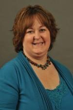 Photo of Linda Renauld