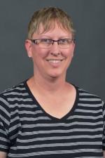 Photo of Laurie  Rietkerk