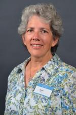 Photo of Diane Riggs