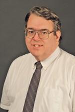 Photo of William Rotgers