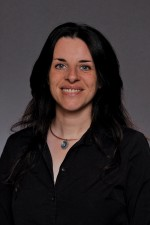 Photo of Viviane Ruellot