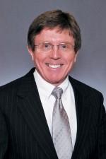 Photo of Jack Ruhl