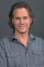 Photo of Joseph Ruppert