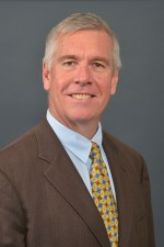 Photo of Bob Samples