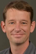 Photo of Brian Schmidt