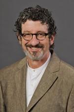 Photo of John Schmitt