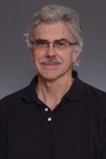 Photo of David Schuster
