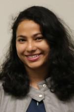 Photo of Shejal Soumen