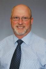 Photo of Michael Shelden