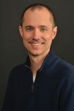 Photo of Jeff Spoelstra