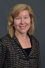 Photo of Susan Standish