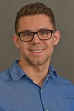 Photo of Zachary A. Stoner
